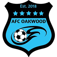 AFC Oakwood